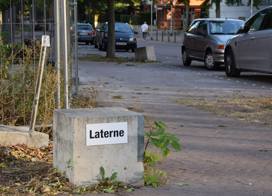 Laterne