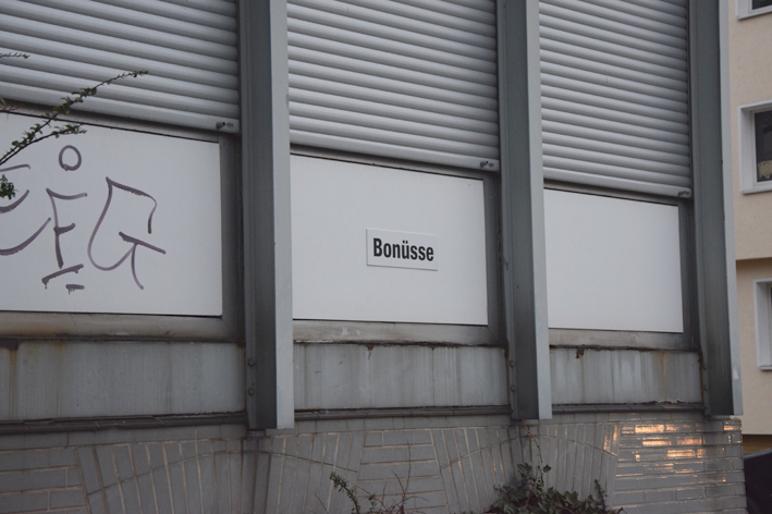 Bonüsse