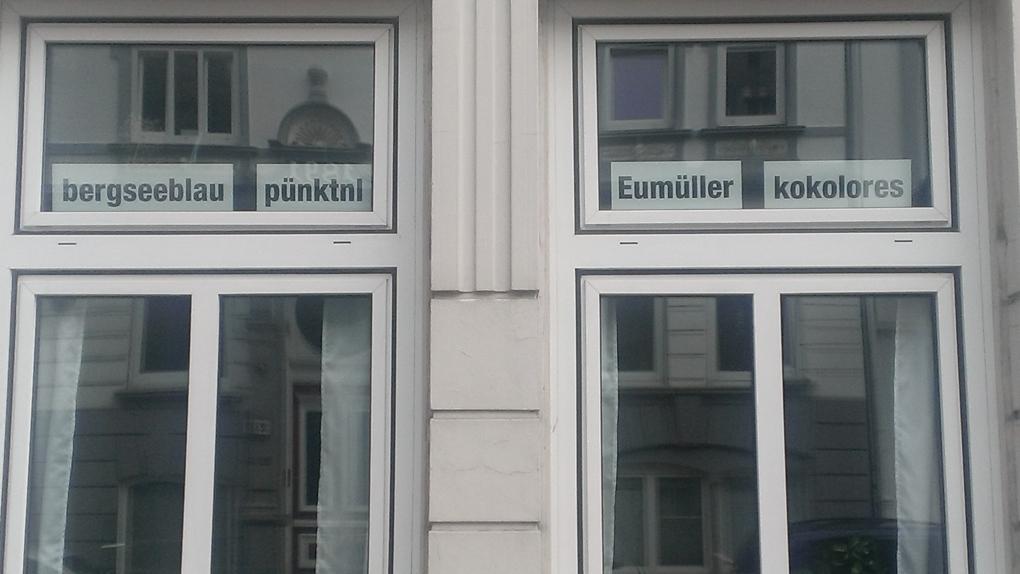 Eumüller