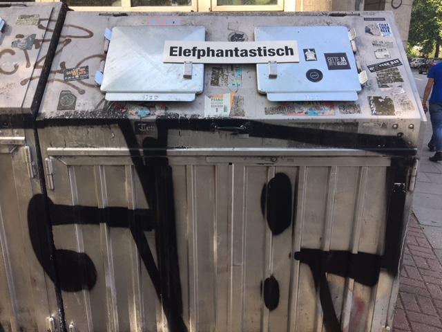 Elefphantastisch