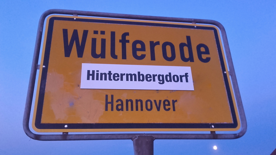 Hintermbergdorf