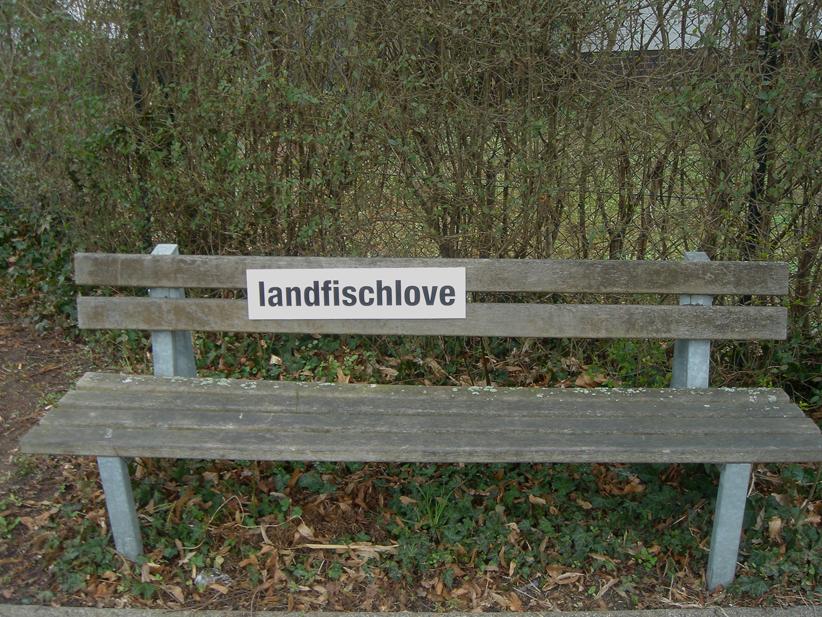 landfishlove