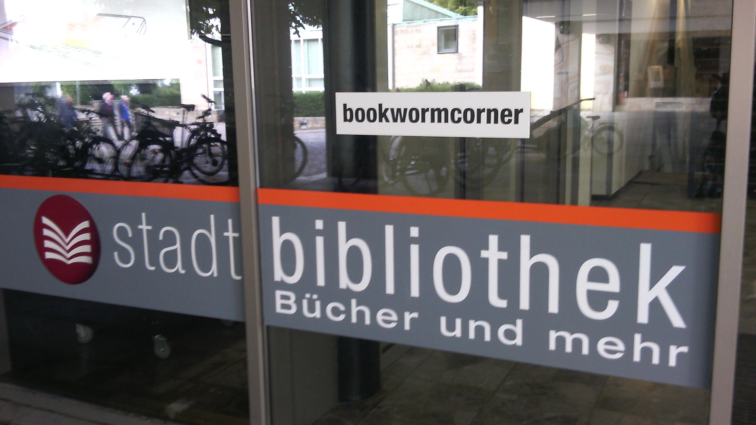 bookwormcorner